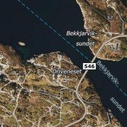 bekkjarvik kart Rabben Båthavn, 5397 Bekkjarvik på FINN kart bekkjarvik kart