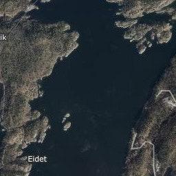kart kragerøskjærgården Høstmåneder i Kragerøskjærgården! på FINN kart kart kragerøskjærgården