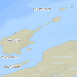 kart over tustna 6590 Tustna på FINN kart kart over tustna