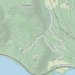 haglebu kart Haglebu, 3359 Eggedal på FINN kart haglebu kart