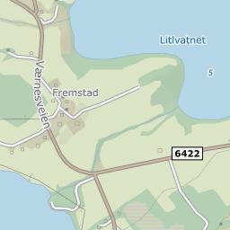 agdenes kart Synnavika, 7318 Agdenes på FINN kart agdenes kart