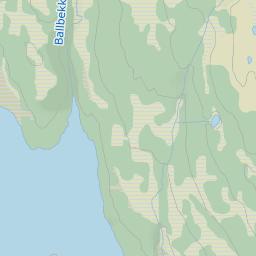 singsås kart Samsjøen, 7387 Singsås på FINN kart singsås kart
