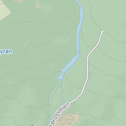 singsås kart Stranda, Hindbjørgen, 7387 Singsås på FINN kart singsås kart