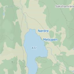bittermarka kart Bittermarka, Fjellia 3, 2420 Trysil på FINN kart bittermarka kart