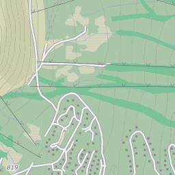 trysilfjellet sør kart Ugla 951, Trysilfjellet Sør, 2420 Trysil på FINN kart trysilfjellet sør kart