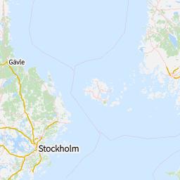 finn no kart FINN kart   en ledende norsk karttjeneste finn no kart