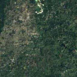 mexicogulfen kart Flott feriehus ved Mexicogulfen! Privat strandlinje og oppvarmet  mexicogulfen kart