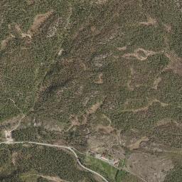 bolkesjø kart Sjarmerende hytte, panoramautsikt, på Bolkesjø, i hjertet av  bolkesjø kart