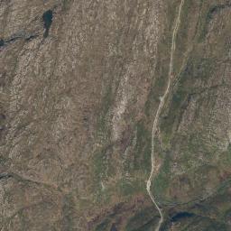 rikstv kart Rikstv Jensen trådløs nettbro(Kupp) på FINN kart rikstv kart